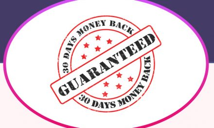 ClickAgency Software Guarantee   The ClickAgency Review Process