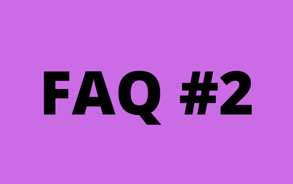 FAQ #2 – Do You Need Any Other Software Besides Instathumbs?