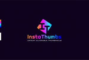 get Instathumbs Software