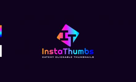 My Secret Tool To Increase YouTube Video Views | Instathumbs Software