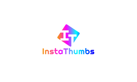 My Thumbnail Review For INSTATHUMBS Software