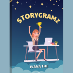StoryGramz for Instagram