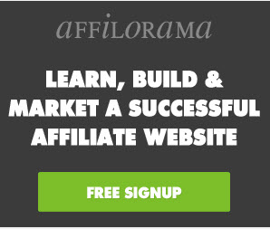 How Do I Become An Affiliate Marketer